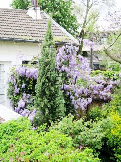 Vente de prestige maison / villa Asnières-sur-seine 1260000€ - Photo 7