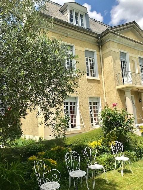 Vente maison / villa Pau 499000€ - Photo 1
