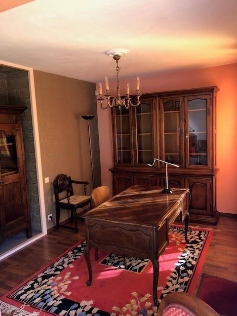Rental apartment Toulouse 1400€ CC - Picture 3