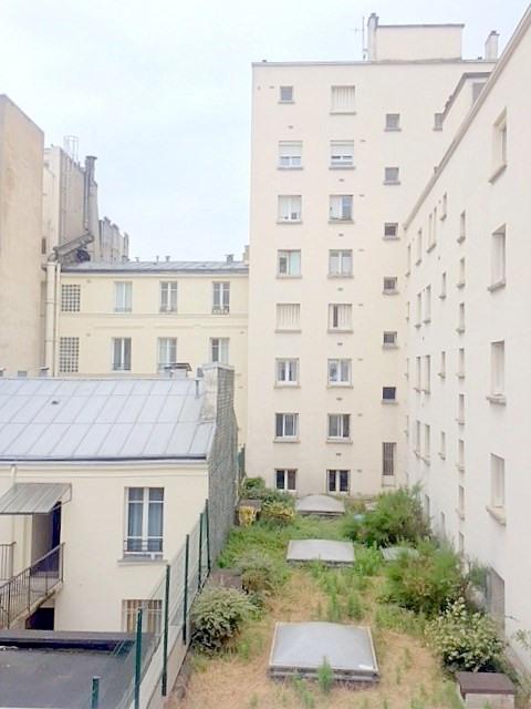 Location appartement Paris 15ème 1945€ CC - Photo 18