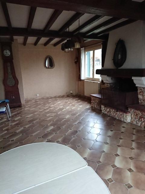 Vente maison / villa La ferté-sous-jouarre 125000€ - Photo 3