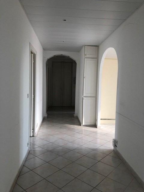 Vente de prestige appartement Nice 580000€ - Photo 8