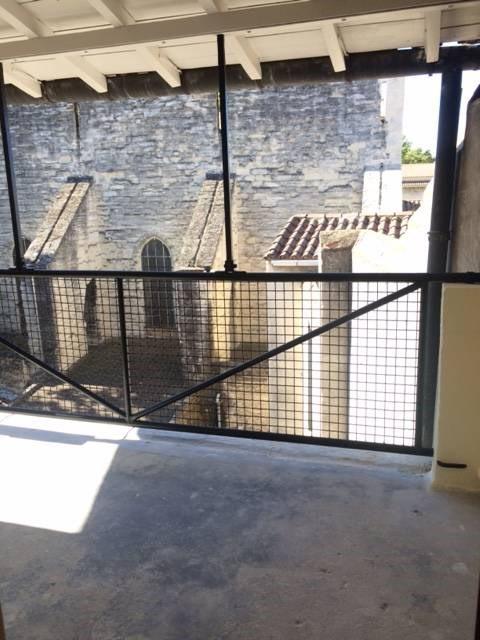 Location appartement Avignon 525€ CC - Photo 6