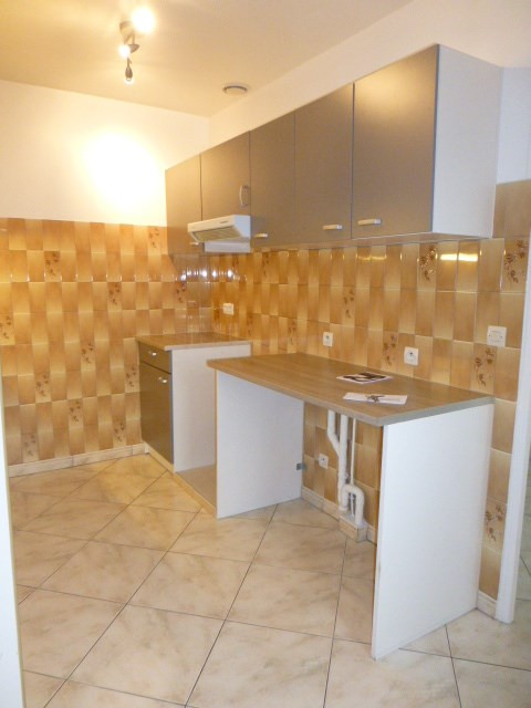 Location appartement Freneuse 750€ CC - Photo 10