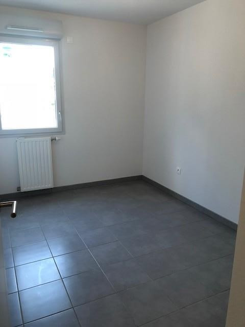 Rental apartment Toulouse 666€ CC - Picture 9