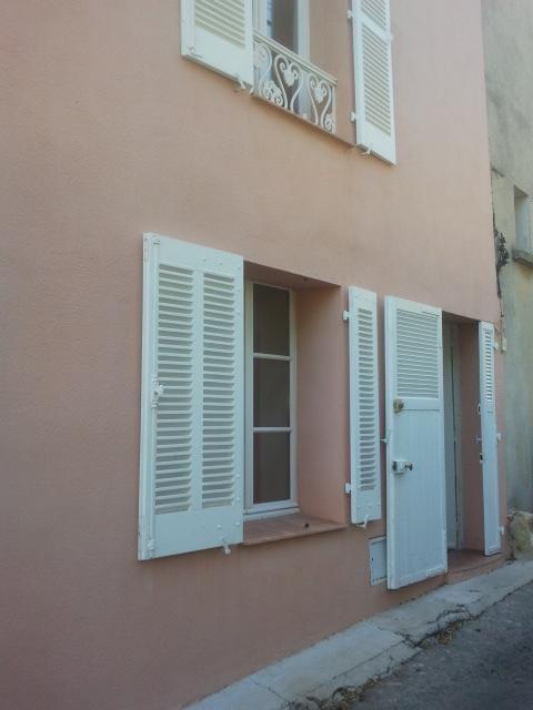 Venta  casa Puget ville 215000€ - Fotografía 9