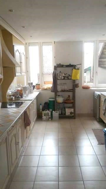 Investment property apartment Pont de vaux 135 000€ - Picture 3