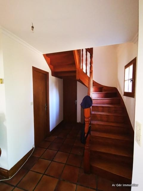 Vente maison / villa Plougasnou 312900€ - Photo 12