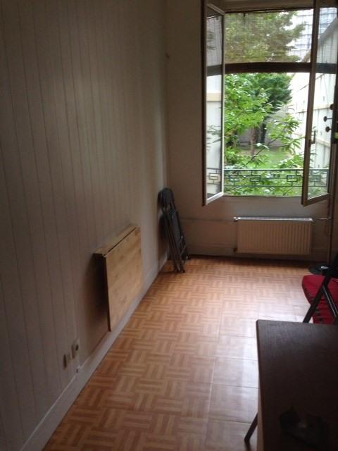 Location appartement Montreuil 619€ CC - Photo 2