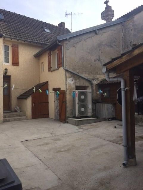 Vente maison / villa La ferte sous jouarre 175000€ - Photo 10