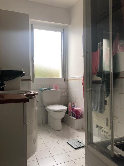 Location appartement Le pecq 2250€ CC - Photo 10