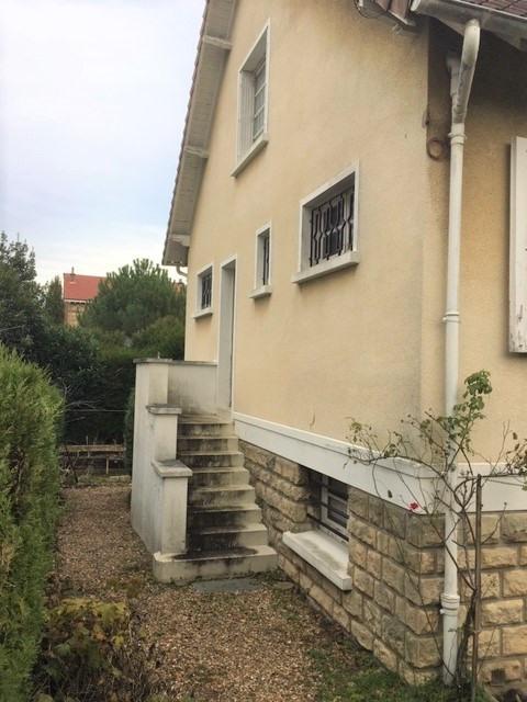 Venta  casa Marly le roi 590000€ - Fotografía 10