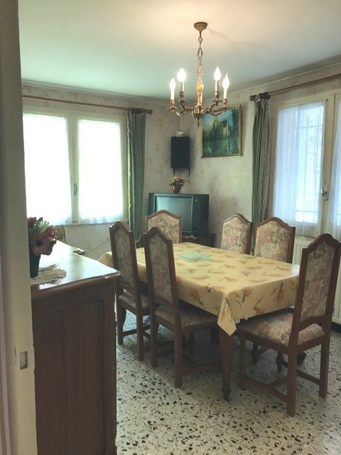 Vente maison / villa Aouste-sur-sye 110000€ - Photo 2