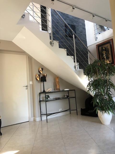 Deluxe sale house / villa Caen 599000€ - Picture 3