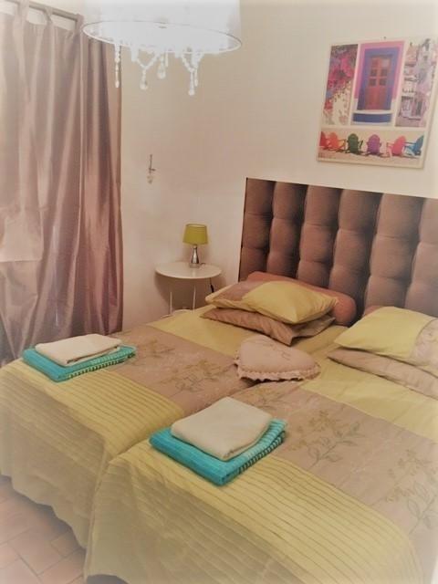 Vente maison / villa Callas 295000€ - Photo 8