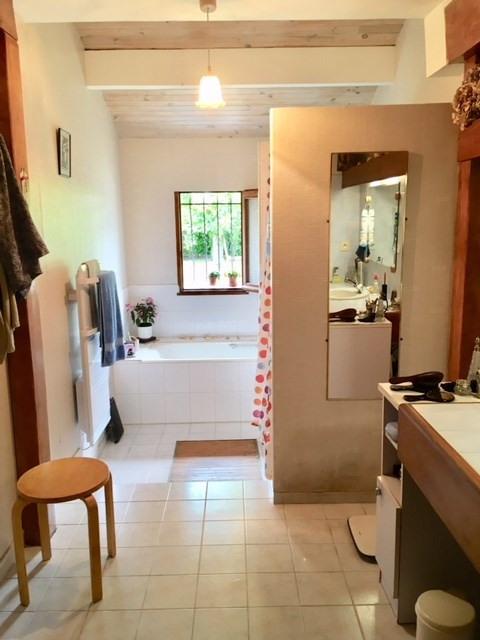 Vente maison / villa Biscarrosse 407400€ - Photo 6