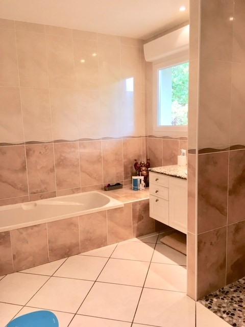 Vente de prestige maison / villa Biscarrosse 932000€ - Photo 9