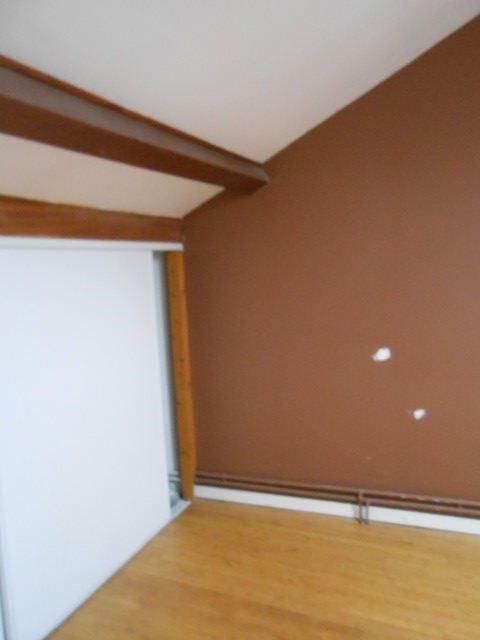 Location appartement Villars 621€ CC - Photo 8
