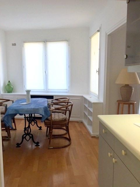 Location appartement Paris 15ème 1550€ CC - Photo 8