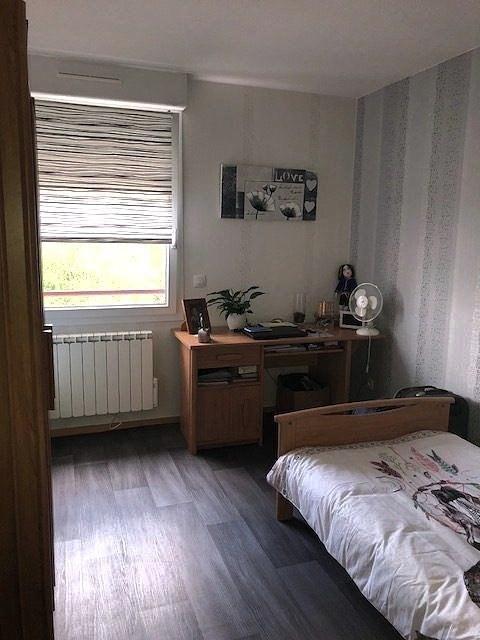 Revenda apartamento Bitschhoffen 155000€ - Fotografia 8