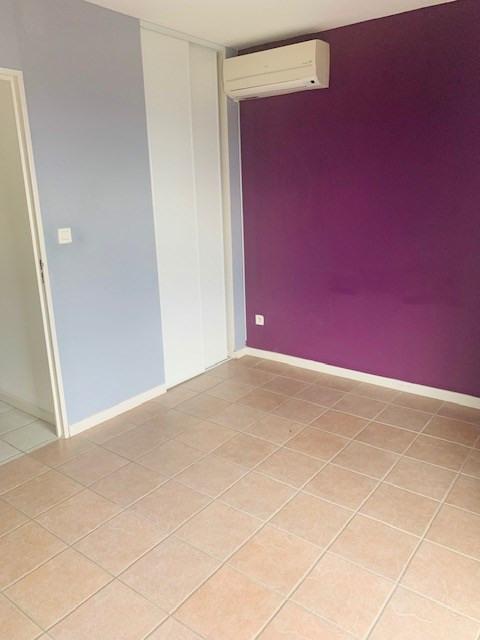 Venta  apartamento Saint leu 154000€ - Fotografía 5
