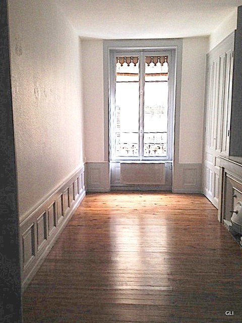 Location appartement Lyon 6ème 650€ CC - Photo 8