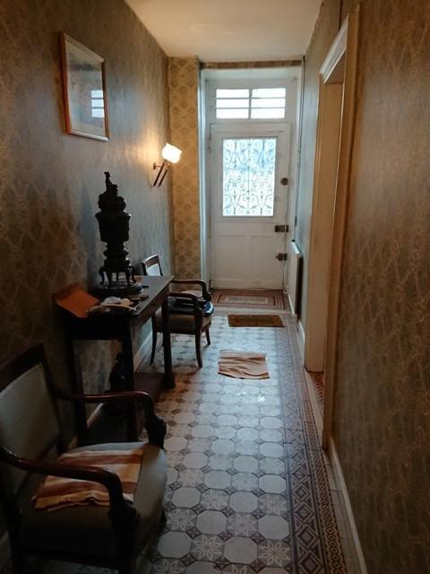 Vente maison / villa La ferté-sous-jouarre 272000€ - Photo 4