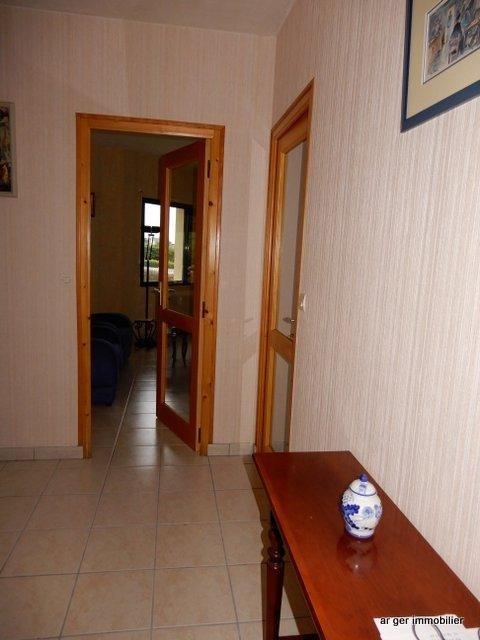 Sale house / villa Plougasnou 275000€ - Picture 10