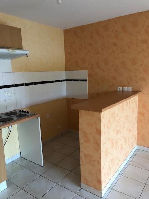 Location appartement Pompertuzat 590€ CC - Photo 7