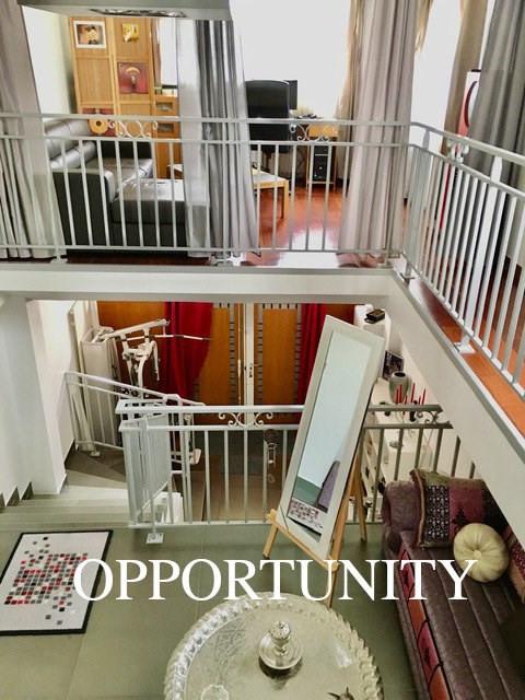 Vente de prestige appartement Nogent-sur-marne 1370000€ - Photo 13