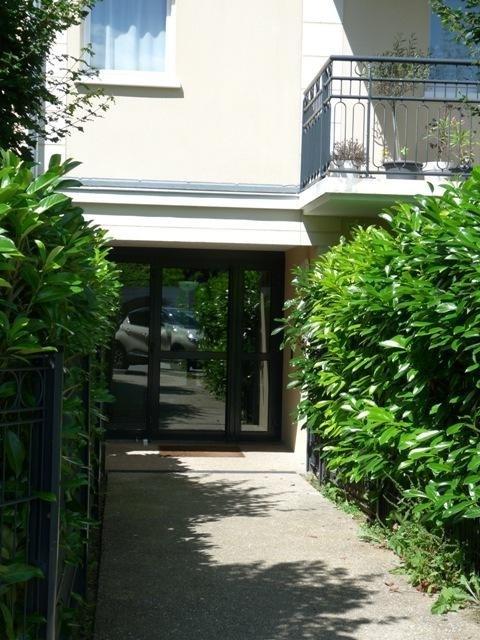 Vente appartement Verneuil sur seine 360000€ - Photo 3