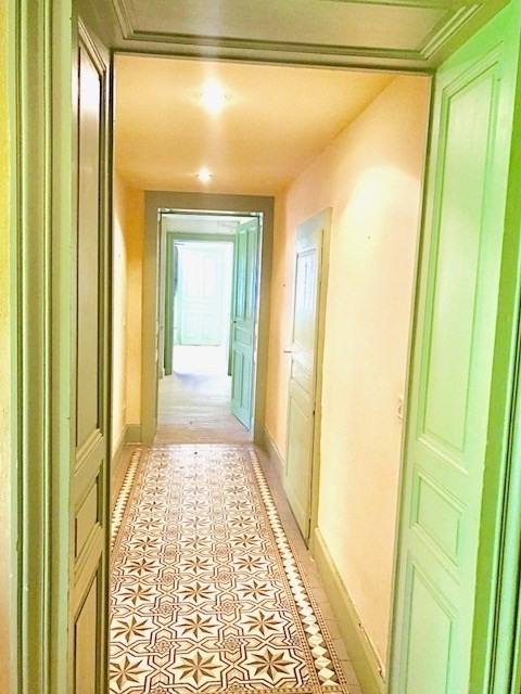 Vendita casa Champagne en valromey 250000€ - Fotografia 7