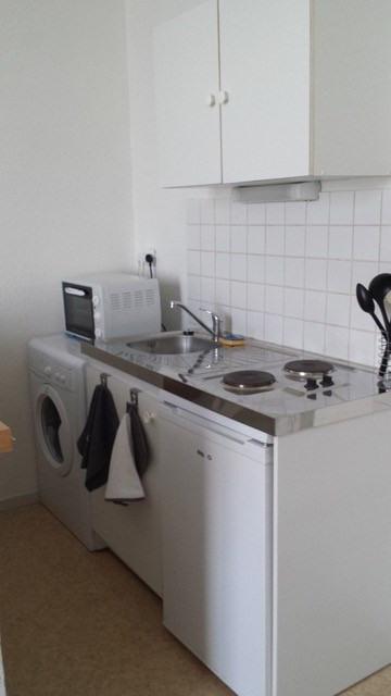 Produit d'investissement immeuble Limoges 900000€ - Photo 7