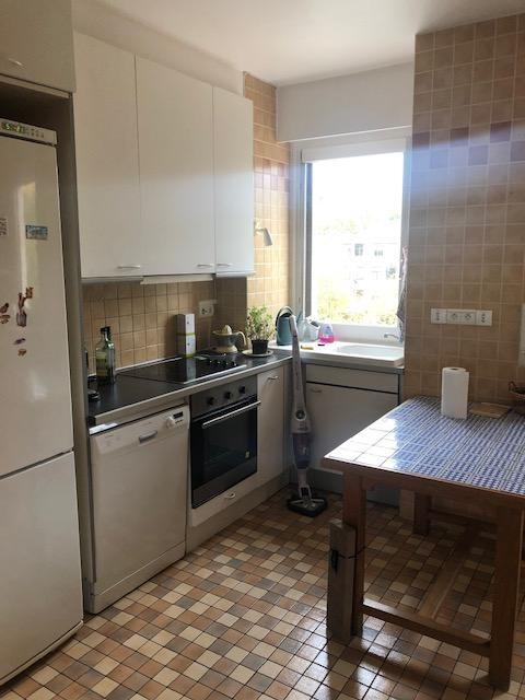 Location appartement Le pecq 2250€ CC - Photo 6