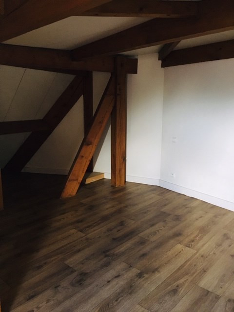 Rental apartment Crosne 684€ CC - Picture 5