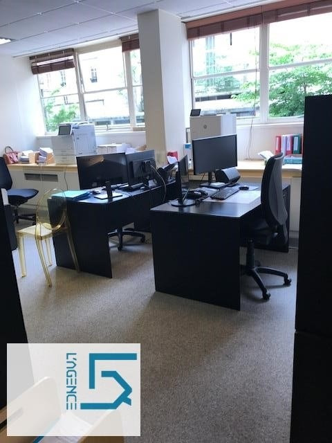Rental office Paris 7ème 9 600€ HT/HC - Picture 7