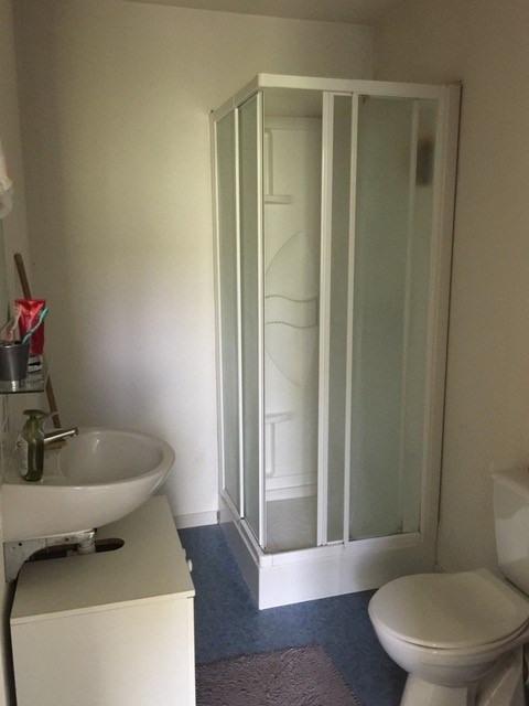Produit d'investissement immeuble Limoges 900000€ - Photo 8