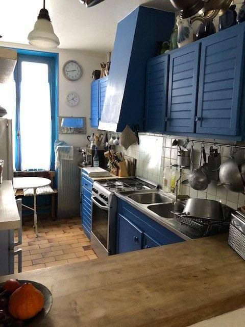 Revenda casa Montlhéry 269360€ - Fotografia 3