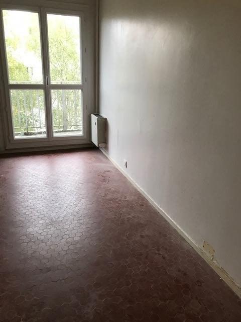 Vente appartement Les ulis 126000€ - Photo 8
