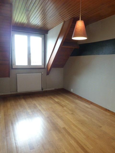 Location appartement Mantes-la-jolie 810€ CC - Photo 3