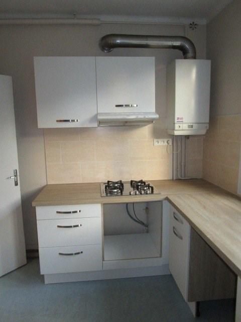 Location appartement St lo 598€ CC - Photo 2