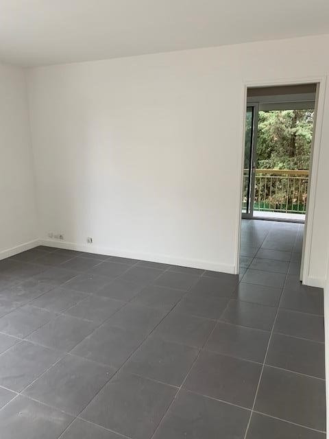 Vente appartement Montpellier 138 500€ - Photo 3