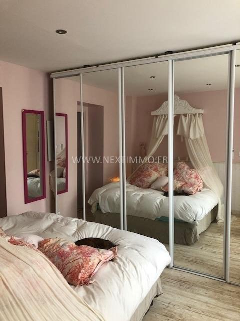 Sale apartment Saint-martin-vésubie 122000€ - Picture 4