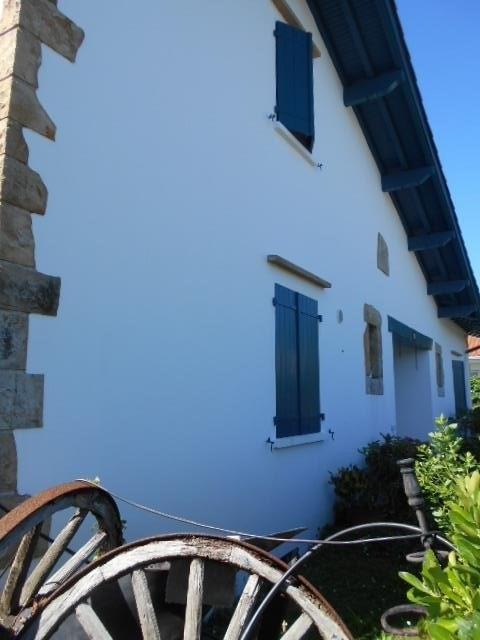 Vente de prestige maison / villa Bidart 898000€ - Photo 2