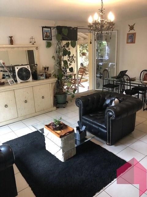 Sale apartment Ramonville-saint-agne 225750€ - Picture 3