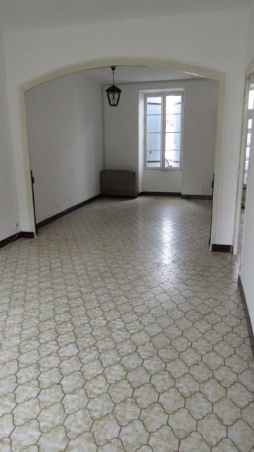 Vente maison / villa Saint-jean-d'angély 89700€ - Photo 5