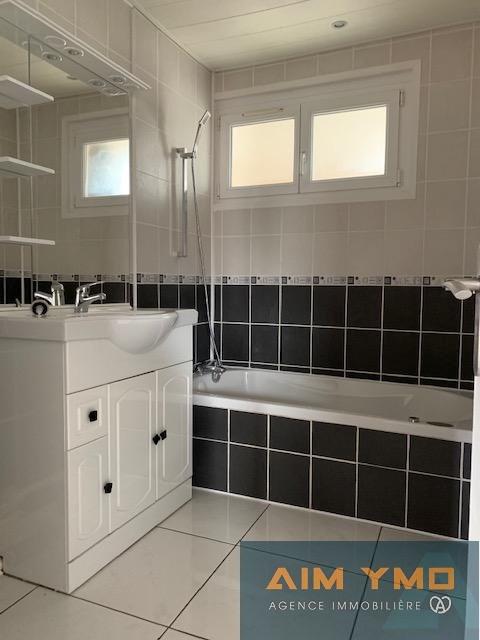 Vente appartement Colmar 143775€ - Photo 4