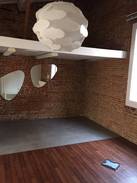 Rental apartment Toulouse 1198€ CC - Picture 4