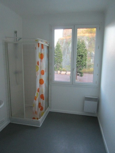 Location appartement St lo 378€ CC - Photo 5