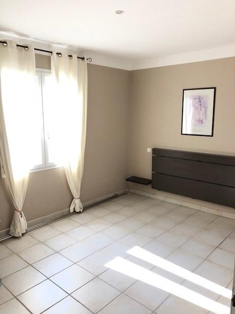 Sale house / villa Vaux sur mer 357000€ - Picture 7